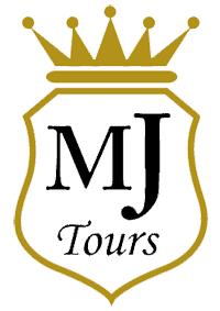 Escursioni & Tour La Maddalena | Gita in barca La Maddalena