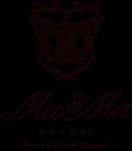 Gite in Barca -La Maddalena